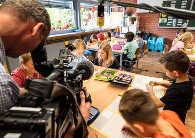 20180919_Einweihung_RTL-Kinderhaus_Peine_IMG1490