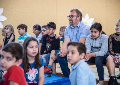 20180919_Einweihung_RTL-Kinderhaus_Peine_IMG1603