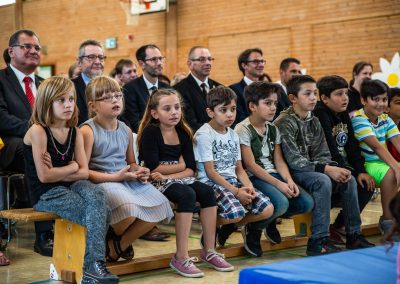 20180919_Einweihung_RTL-Kinderhaus_Peine_IMG1609