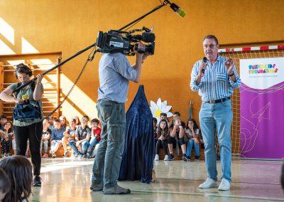 20180919_Einweihung_RTL-Kinderhaus_Peine_IMG1613