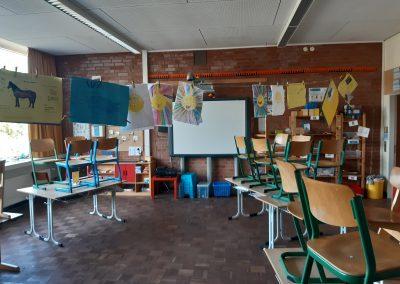 Klasse 4a Klassenraum (Oktober 2020) (3)