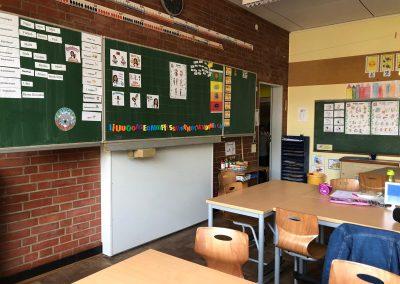 Klassenraum 2a Koalas (Oktober 2020) (5)