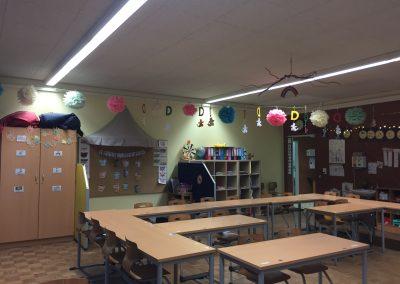 Klassenraum 2b Waschbären (Oktober 2020) (3)