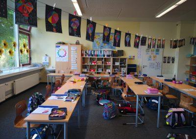 Klassenraum 2c Zebras (Oktober 2020) (4)