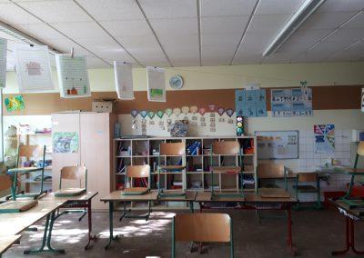 Klassenraum 3b Eulen (Oktober 2020) (2)