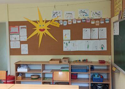 SKG Klassenraum (2)