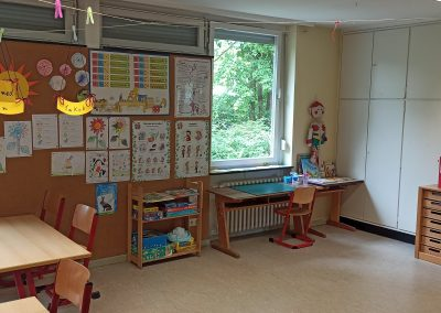 SKG Klassenraum (3)